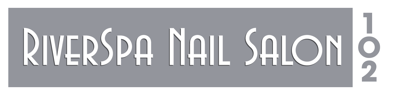 River Spa Nail Salon