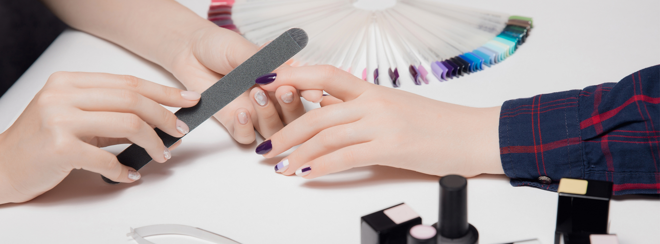 River Spa Nail Salon - The best nail salon in South River City Austin, TX 78704