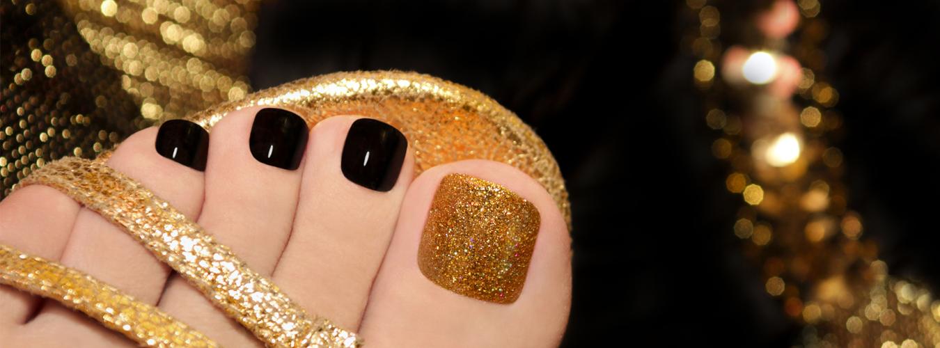 River Spa Nail Salon - The best nail salon in South River City Austin, TX 78704